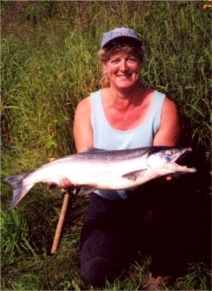summer_salmon