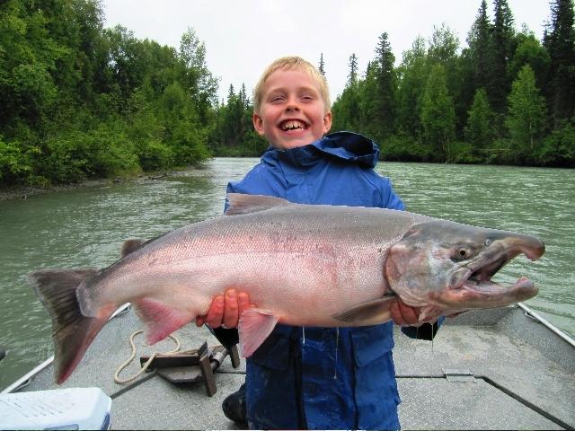 fishtale-silver-salmon